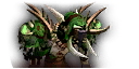 Boss icon High Priest Venoxis.png