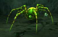Image of Darkmist Broodqueen