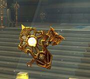 Divine Protector3.jpg
