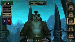 Pandaren DK creation screen.jpg
