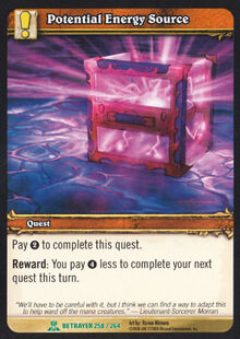 Potential Energy Source TCG Card.jpg