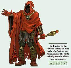 Warcraft Adventures - Death Knight.jpg