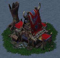 Warcraft III Reforged - Neutral Marketplace.jpg