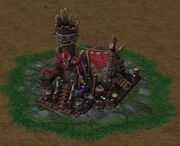 Warcraft III Reforged - Orcish Voodoo Lounge.jpg