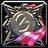 Ability wintergrasp rank3.png