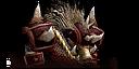 Boss icon Death Speaker Jargba.png