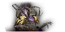 Boss icon Novos the Summoner.png