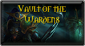 Button-Vault of the Wardens.png