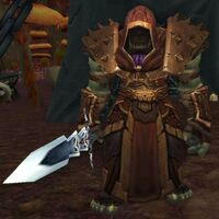 Image of Death Knight Initiate