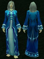 Glacial Robe.png