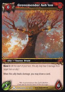 Grovemender Ash'lon TCG Card.jpg