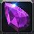 Inv misc gem x4 rare cut purple.png