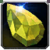 Inv misc gem x4 rare cut yellow.png