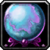 Inv misc orb blue.png