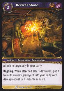 Revival Stone TCG Card.jpg