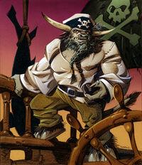 Image of Fleet Master Seahorn