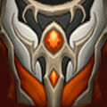 Tabard of the Achiever.jpg