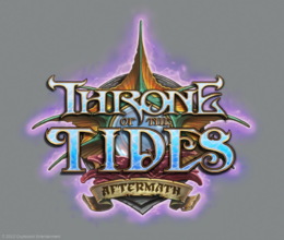 Throne of the Tides TCG.png