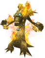 Treant Fire.png