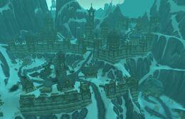 Wintergarde overview.jpg