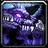 Achievement dungeon grimbatol general umbriss.png