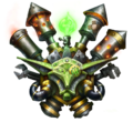 Goblin-Icon.png