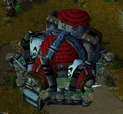 Old Hatreds - Tidefury Cove - Orgrimmar Fortress.jpg