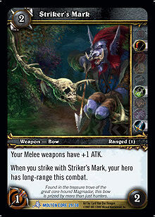 Striker's Mark TCG Card.jpg