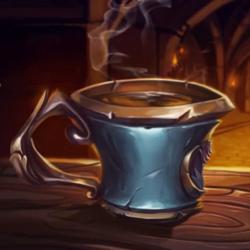 Thistle Tea