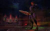 Image of Tyrant Velhari