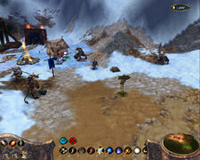 Warcraft III - Alpha screen 6.jpg