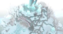 A Symphony of Frost and Flame - Icecrown Citadel.jpg