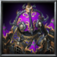 BTNCrypt-Reforged.png