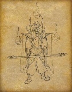 Blood Elf Mage concept.jpg