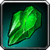 Inv jewelcrafting 70 gem03 green.png