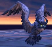 Kal-Owl.jpg