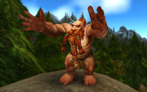Model updates - dwarf male 2.jpg