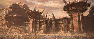 Reckoning Gates of Orgrimmar.png
