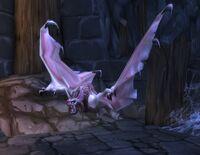 Image of Shadikith the Glider