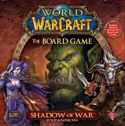 Shadow of War.jpg