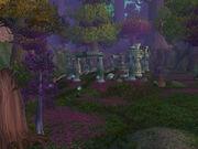 Shrine of Aessina.jpg