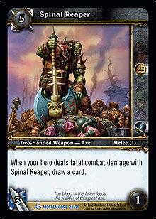 Spinal Reaper TCG Card.jpg