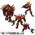 Storm Caller AQ 02.jpg