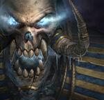 Warcraft III Box - Kel'Thuzad.jpg