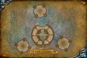 WorldMap-MageCampaignTheOculus3.jpg