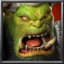 BTNGrunt-Reforged.png