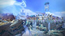 BlizzCon 2019 - Bastion 2.jpg