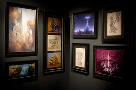 Blizzard Museum - Worlds of Blizzard6.jpg
