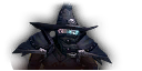 Boss icon Lord Godfrey.png