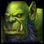 Charactercreate-races orc-male.png
